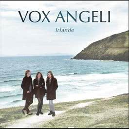 Irlande 2010 Vox Angeli