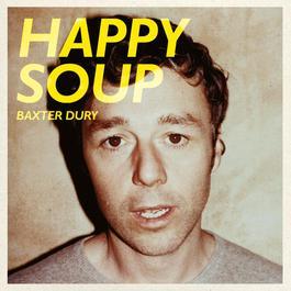 อัลบั้ม Happy Soup