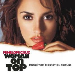 Woman On Top - Omps 2001 Chopin----[replace by 16381]