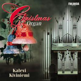 Christmas Organ 2004 Kiviniemi
