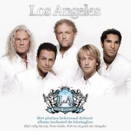 Los Angeles - Special Edition 2011 Los Angeles, The Voices