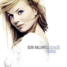 Schizophonic 1999 Geri Halliwell