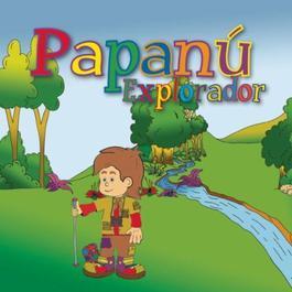 Papanu Explorador 2012 Papanu