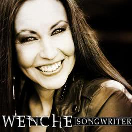 Songwriter 2011 Wenche