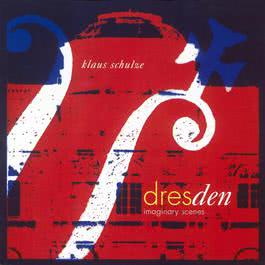 The Dresden Performance 2003 克勞斯·舒爾茨