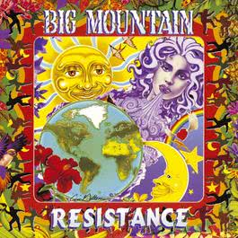 Resistance 2010 Big Mountain