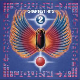 Greatest Hits 2 2011 Journey