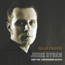 Sea Of Changes 2011 Jussi Syren
