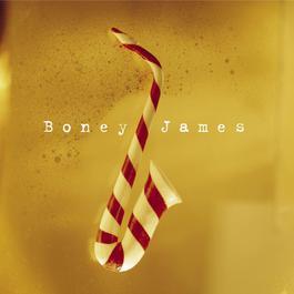 Boney's Funky Christmas 2009 Boney James