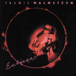 Eclipse 1990 Yngwie Malmsteen