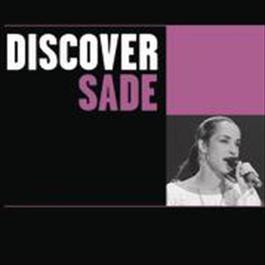 ฟังเพลงอัลบั้ม Discover Sade - EP