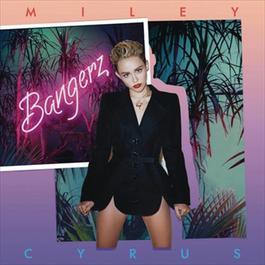 ฟังเพลงอัลบั้ม Bangerz (Deluxe Version)