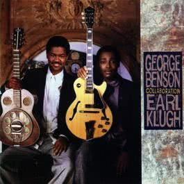Collaboration 2010 George Benson