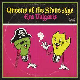 ฟังเพลงอัลบั้ม Era Vulgaris
