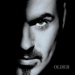 Older 1996 George Michael