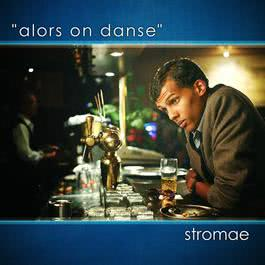 Alors On Danse 2010 Stromae