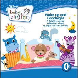 Baby Einstein: Wake-Up and Goodnight 2009 The Baby Einstein Music Box Orchestra