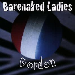 Gordon 2009 Barenaked Ladies