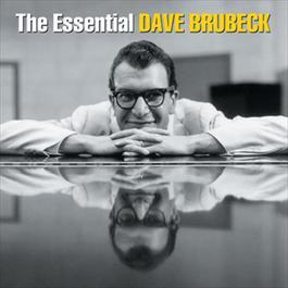 The Essential Dave Brubeck 2003 Dave Brubeck