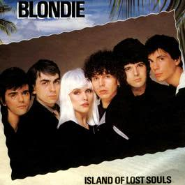 Island Of Lost Souls 2010 Blondie