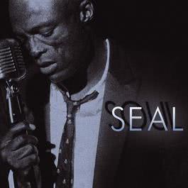 Soul 2009 Seal