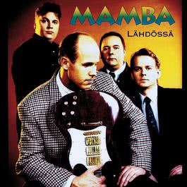 Lähdössä 2004 Mamba