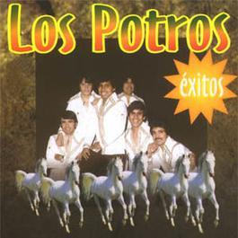 Exitos 2002 Los Potros