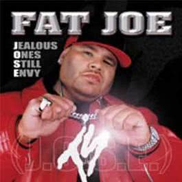 Crush Tonight 2002 Fat Joe