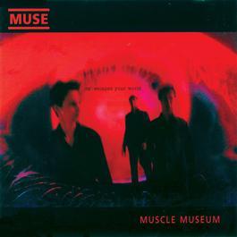 ฟังเพลงอัลบั้ม Muscle Museum