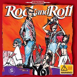 Rock And Roll Yo 2006 Charly García