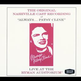 Always...Patsy Cline 2009 Various Artists