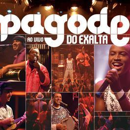 Dança Do Bole, Bole 2008 Exaltasamba