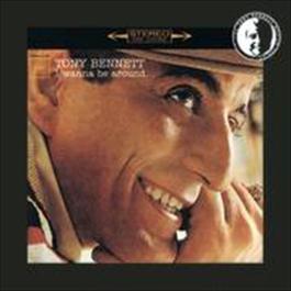 I Wanna Be Around 2008 Tony Bennett