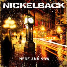 ฟังเพลงอัลบั้ม Here And Now