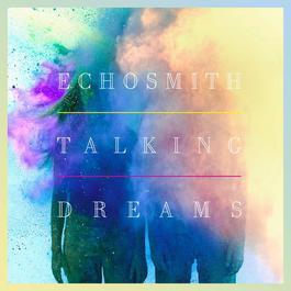 อัลบั้ม Talking Dreams (Deluxe Version)
