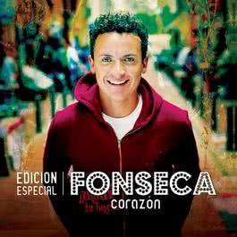 Fonseca - Acoustic Versions 2007 Fonseca
