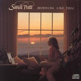 Morning Like This 2004 Sandi Patty