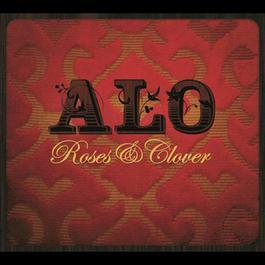 Roses & Clover 2007 ALO