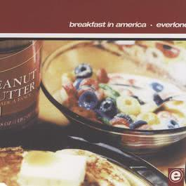 Breakfast in America 2012 Everlone