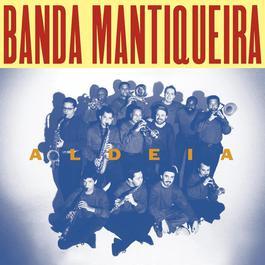 Aldeia 2007 Banda Mantiqueira