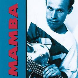 Pitkä vapaa 2004 Mamba