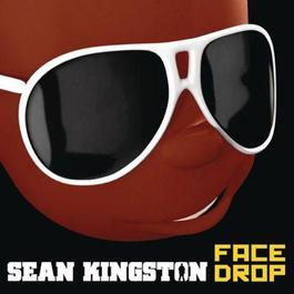 ฟังเพลงอัลบั้ม Face Drop