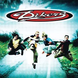 A Que Esperamos 2004 Dikers