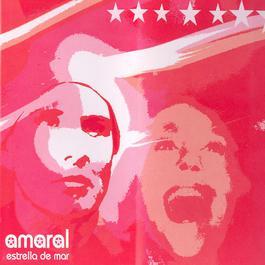 Estrella De Mar 2006 Amaral