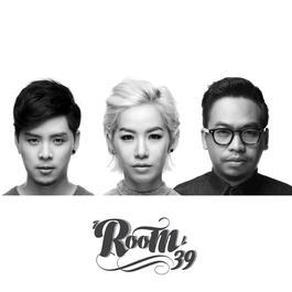 อัลบั้ม Room 39