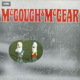 McGough & McGear 2007 McGough & McGear