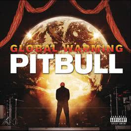 อัลบั้ม Global Warming (Deluxe Version)