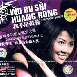 我不是黄蓉 2004 王蓉