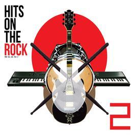อัลบั้ม HITS ON THE ROCK 2