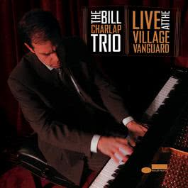 Live At The Village Vanguard 2007 William Morrison Charlap